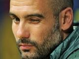 Йоханн Кройфф: «Гвардиола станет идеальным тренером для сборной Каталонии»