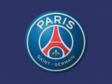 УЕФА не собирается исключать ПСЖ из еврокубков за нарушение ФФП