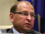 Павел ЯКОВЕНКО: «Понял, что мы не находим с президентом ФФУ общего языка, и написал заявление»