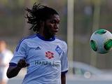Дьемерси Мбокани: «Вопросы по тактике нужно задавать не игрокам»