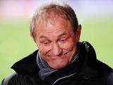 Тренер сборной Польши ищет защитников в третьей лиге