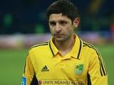 Олег Красноперов: «Отношусь двояко к идее создания Объединенного чемпионата»