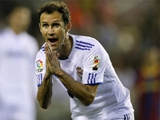 Рикардо Карвалью летом покинет «Реал»