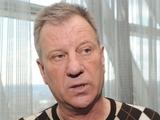 Александр ИЩЕНКО: «Динамо» обязано победить»