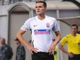 Игорь Суркис: «Андриевский едет с «Динамо» на сборы»
