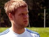 Кирилл ПЕТРОВ: «Не вижу для себя смысла выступать за дубль или «Динамо-2»
