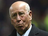 Бобби Чарльтон: «Англия не выиграет чемпионат мира-2014»