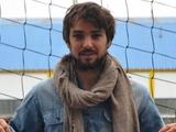 Нико КРАНЧАР: «Постараюсь воспользоваться предоставленным шансом на все сто процентов»