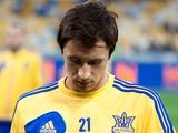 Богдан Бутко: «В Финляндии постараемся сделать все, что в наших силах»