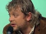 Алексей Андронов: «Дуду может заменить только сторожа на базе»