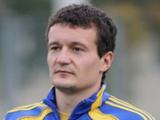 Артем Федецкий: «Без болельщиков этой победы не было бы»