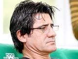 Николай КОСТОВ: «Как только что-то шло не так, Дыминский обязывал меня учить украинский»