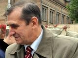 Стефан РЕШКО: «Динамо» весной будет выглядеть интереснее»