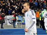 Олег ГУСЕВ: «По Лиге чемпионов скучают даже те, кто никогда в ней не играл»