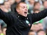 Шотландскому болельщику пожизненно запрещен вход на стадион за нападение на тренера
