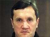 «Черноморец» требует дисквалификации Зубарева