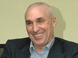 Александр Ярославский: «Если бы договорной матч имел место, мы бы сегодня эту тему уже не обсуждали»