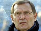 Валерий Яремченко: «Даже если «Динамо» выиграет чемпионат, то зачем? Чтобы позориться в Европе?»