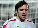Соперник «Шахтера» усилился вратарем сборной Сербии