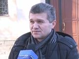 Аркадий Запорожану: «Ливорно» нужно брать Милевского с закрытыми глазами»