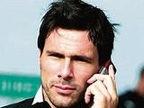 Йерко Леко: «Я едва прикоснулся к Роналду»