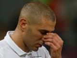Карим Бензема: «Моуринью изменил мой менталитет»