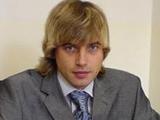 Сергей МОХНИК: «Мы готовы понять эмоции Рабиновича»