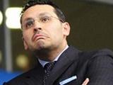 Президент «Манчестер Сити» ждет чемпионский титул уже в этом сезоне