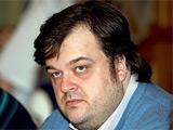 Василий Уткин: «Маслаченко по-прежнему в реанимации, не разговаривает»