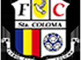 Андоррскому клубу засчитано техническое поражение