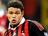 Тиаго Силва: «Я знал, что у «Милана» проблемы с финансами»