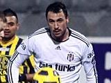 Саброса и Фернандеш с «Динамо» не сыграют