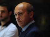 Президент «Севильи» приговорен к семи годам тюрьмы