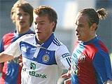 26-й тур ЧУ: «Динамо» разгромило в киевском дерби «Арсенал» (ВИДЕО)