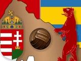 Пресс-секретарь Закарпатской ОГА: «Среди игроков «сборной Закарпатья» нет граждан Украины»