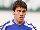 Кравченко подписал с «Днепром» 4-летний контракт