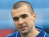 Сергей ДИРЯВКА: «Это будет наш чемпионат Европы!»