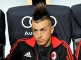 Галлиани: «Эль-Шаарави ради «Милана» отказался от предложения втрое больше»
