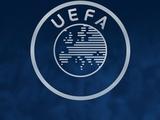 УЕФА опроверг заявления Павелко