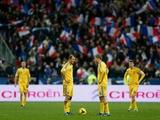 Жеребьевка отбора к Евро-2016. Украина — во второй корзине?