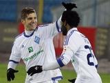 «Динамо» — «Бордо»: команды определились с цветом формы