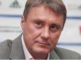 Александр ХАЦКЕВИЧ: «Мы с Валиком друг друга знали лучше, чем наши жены»