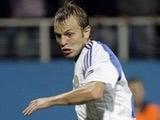 «Динамо» — «Рубин» — 3:1. Послематчевые интервью