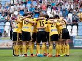 «Буковина» — следующий клуб-«смертник» украинского футбола?