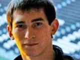 Тарас Степаненко: «В матче с Англией не хватило опасных моментов»