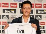 Лучший трансфер сезона-2010/11 «провернул» «Реал»