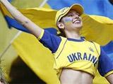 Украинцы уже интересуются турами на ЧМ-2010