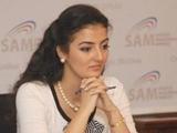 В Азербайджане утверждают, что Саакашвили поторопился с Евро-2020