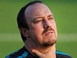 Рафаэль Бенитес: «Иногда кажется, что в Англии живет 60 миллионов тренеров»