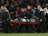 Матч «Манчестер Сити» — «Суонси» стал самым продолжительным в истории АПЛ